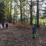 2018 - Sortie en forêt0010