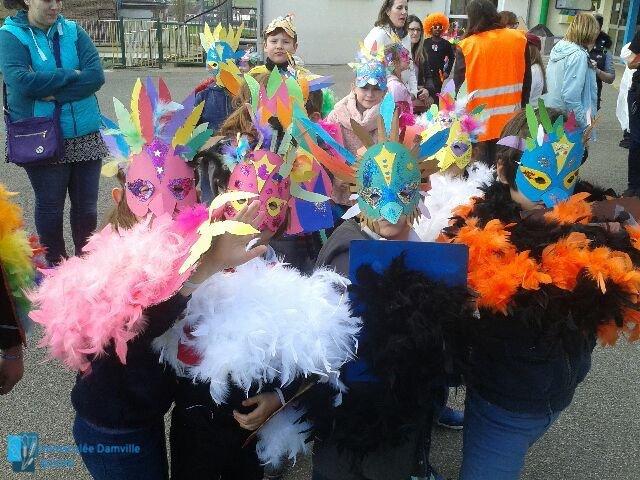 2019 - Carnaval0002