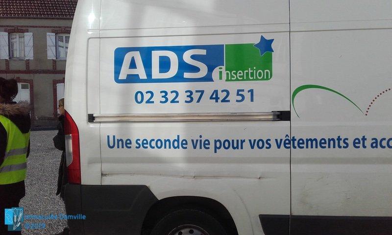 2019 - Solidarité0001