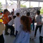 2019 - peinture participative0000