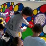 2019 - peinture participative0001
