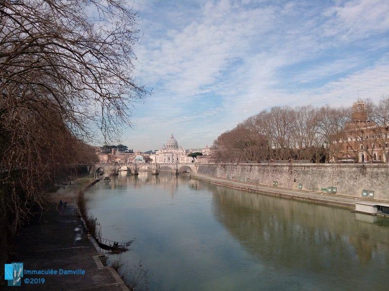 2019 - Rome 002