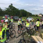 2019 - Sorite Vélo0002