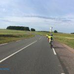 2019 - Sorite Vélo0004