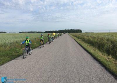 2019 - Sorite Vélo0006