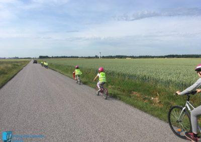 2019 - Sorite Vélo0007