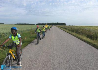 2019 - Sorite Vélo0008
