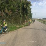 2019 - Sorite Vélo0009
