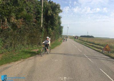 2019 - Sorite Vélo0010