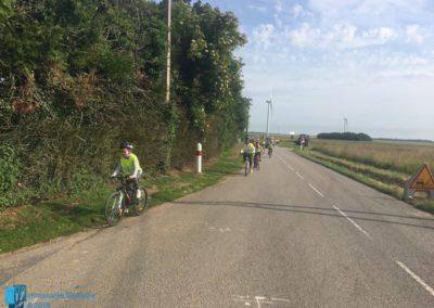 2019 - Sorite Vélo0012