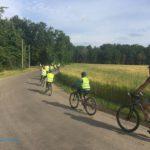 2019 - Sorite Vélo0017