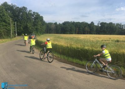 2019 - Sorite Vélo0018