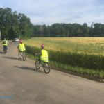 2019 - Sorite Vélo0020