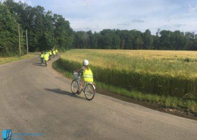 2019 - Sorite Vélo0022