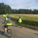 2019 - Sorite Vélo0024