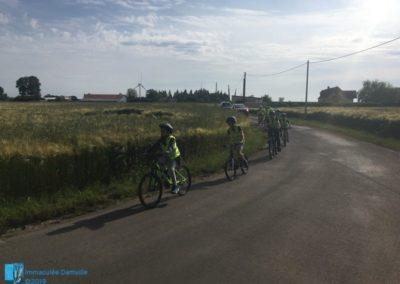 2019 - Sorite Vélo0026