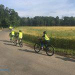 2019 - Sorite Vélo0027