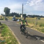2019 - Sorite Vélo0030