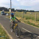 2019 - Sorite Vélo0041