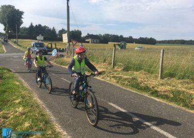 2019 - Sorite Vélo0042