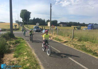 2019 - Sorite Vélo0048