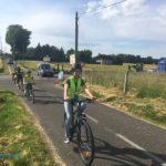 2019 - Sorite Vélo0051