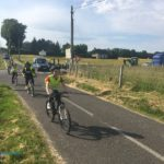 2019 - Sorite Vélo0052