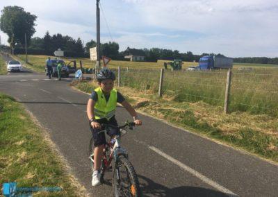 2019 - Sorite Vélo0063