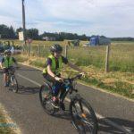 2019 - Sorite Vélo0082
