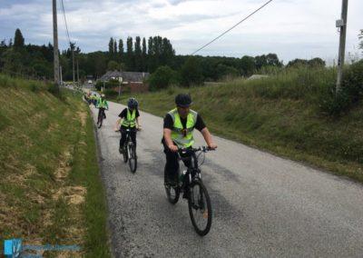 2019 - Sorite Vélo0118