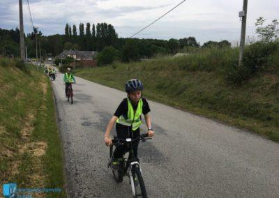 2019 - Sorite Vélo0119