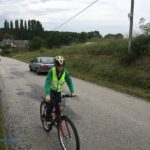 2019 - Sorite Vélo0120