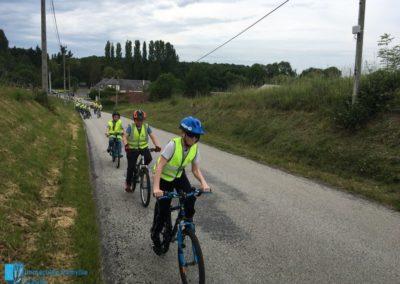 2019 - Sorite Vélo0121