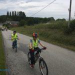 2019 - Sorite Vélo0122