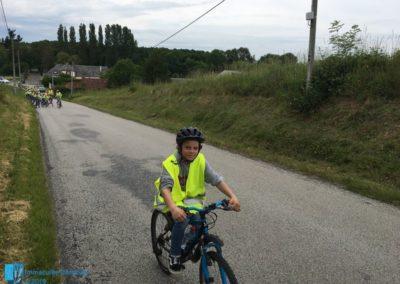 2019 - Sorite Vélo0123