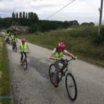 2019 - Sorite Vélo0125