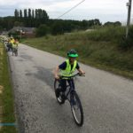 2019 - Sorite Vélo0127