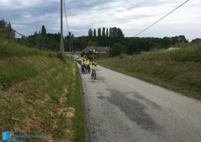 2019 - Sorite Vélo0128