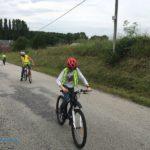 2019 - Sorite Vélo0130