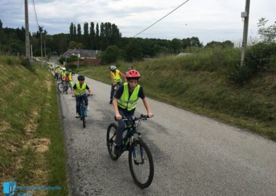 2019 - Sorite Vélo0132