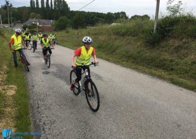 2019 - Sorite Vélo0142