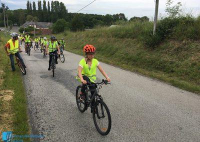 2019 - Sorite Vélo0144