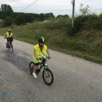 2019 - Sorite Vélo0148