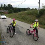 2019 - Sorite Vélo0151
