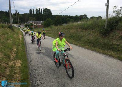 2019 - Sorite Vélo0152
