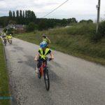 2019 - Sorite Vélo0154