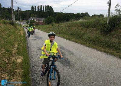 2019 - Sorite Vélo0157