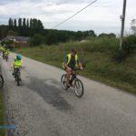 2019 - Sorite Vélo0158