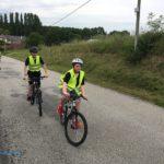 2019 - Sorite Vélo0160