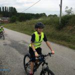 2019 - Sorite Vélo0161